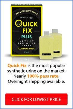 quickfix sidebar