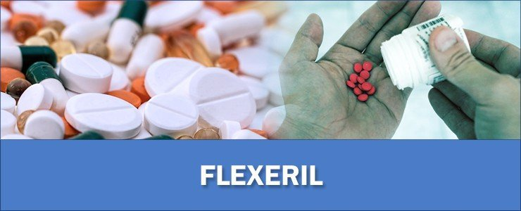 Flexeril