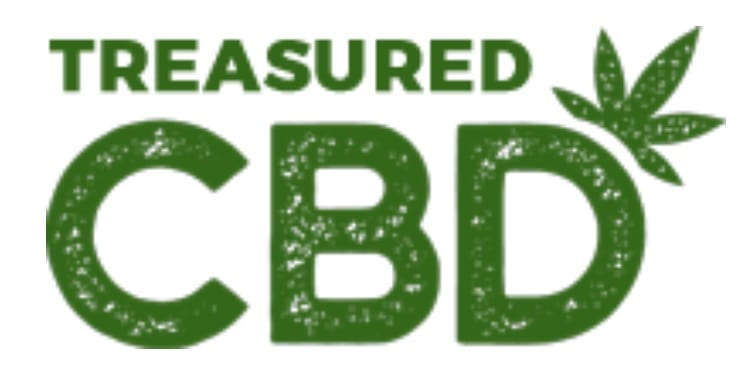 Treasured CBD