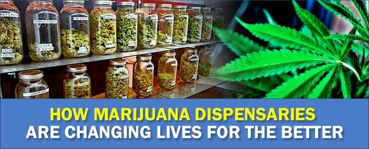 Marijuana-Dispensaries