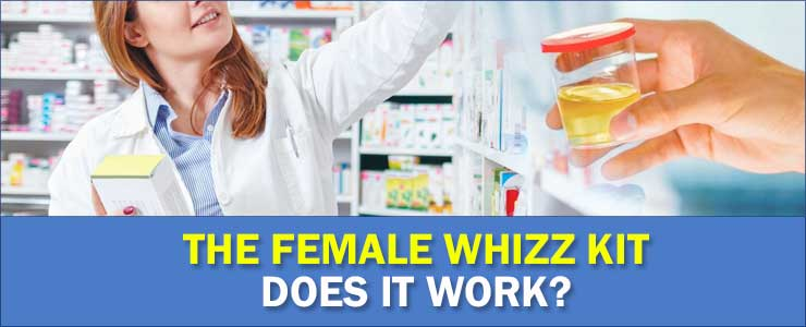 the-female-whizz-kit-cover-image