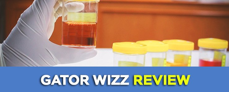 Gator Wizz Review Featured Photo