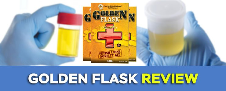 Golden Flask Review Featured Photo