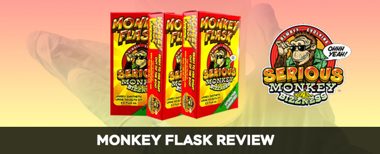 Monkey Flask Review Featured Photo