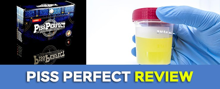 Piss Perfect Featured Image